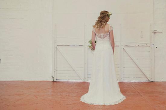 elvi design wedding gowns0041 Elvi Design 2015 Bespoke Bridal Collection Bloom & Revel