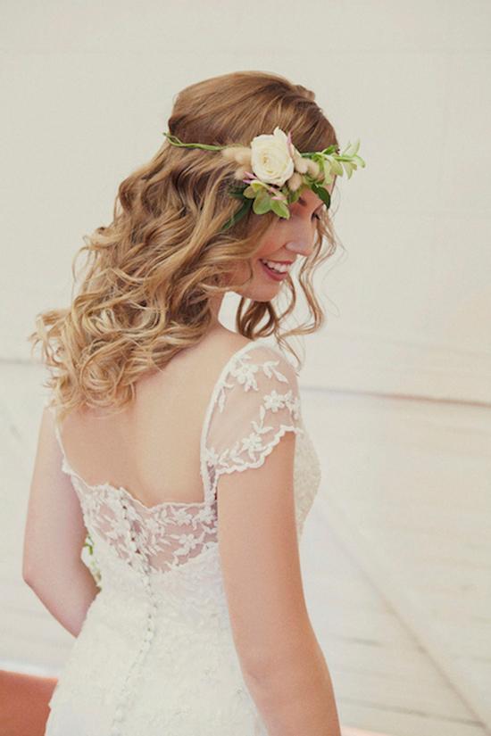 elvi design wedding gowns0043 Elvi Design 2015 Bespoke Bridal Collection Bloom & Revel