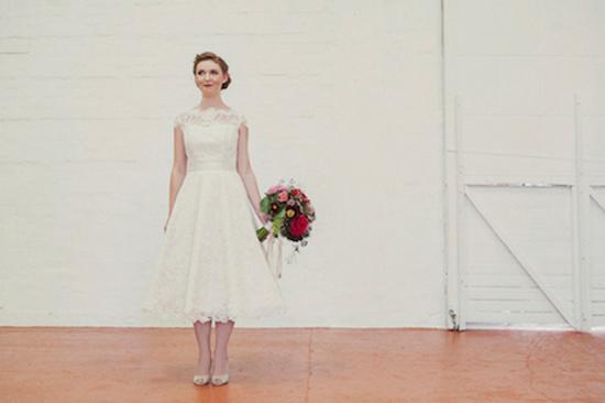 elvi design wedding gowns0049 Elvi Design 2015 Bespoke Bridal Collection Bloom & Revel