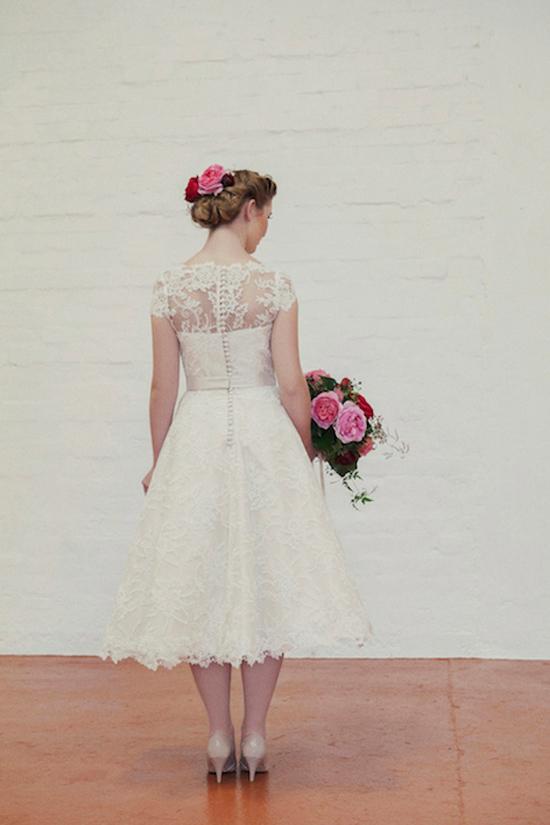 elvi design wedding gowns0052 Elvi Design 2015 Bespoke Bridal Collection Bloom & Revel