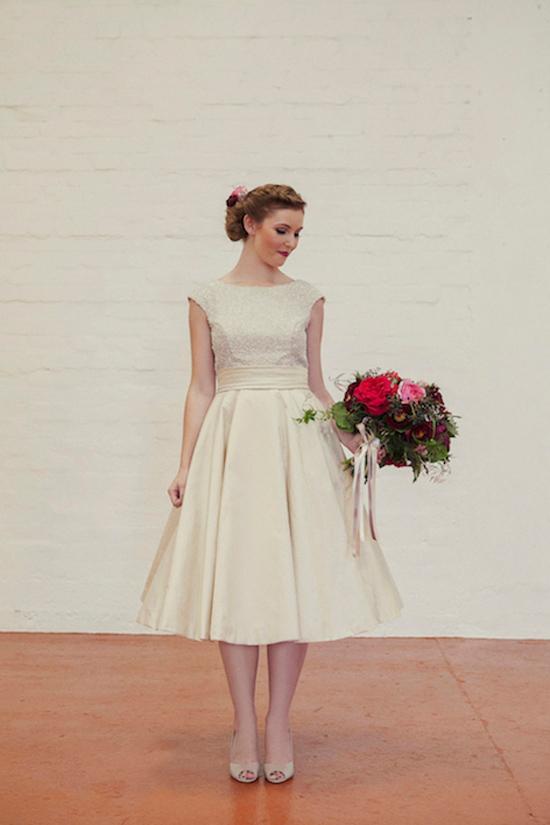 elvi design wedding gowns0055 Elvi Design 2015 Bespoke Bridal Collection Bloom & Revel