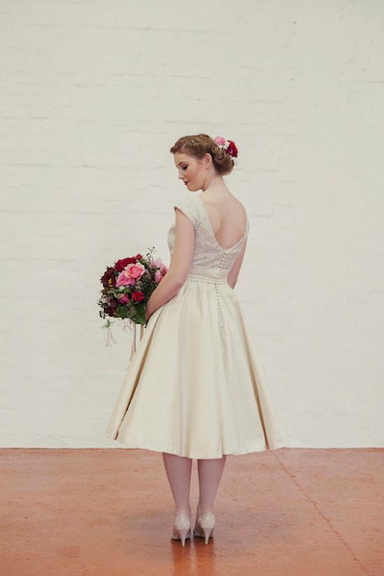 elvi design wedding gowns0060 Elvi Design 2015 Bespoke Bridal Collection Bloom & Revel