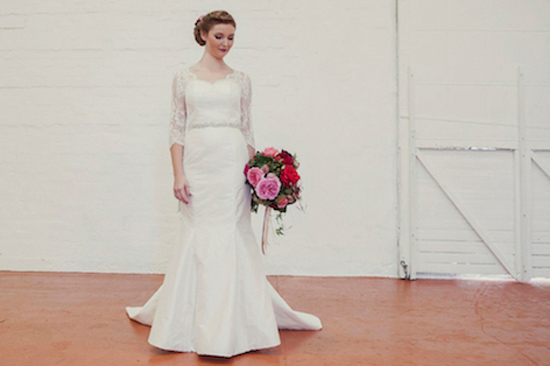 elvi design wedding gowns0065 Elvi Design 2015 Bespoke Bridal Collection Bloom & Revel