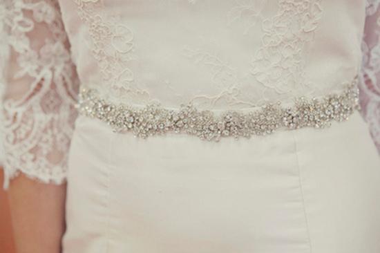 elvi design wedding gowns0067 Elvi Design 2015 Bespoke Bridal Collection Bloom & Revel