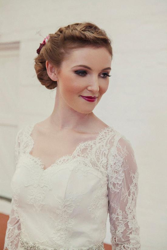 elvi design wedding gowns0073 Elvi Design 2015 Bespoke Bridal Collection Bloom & Revel