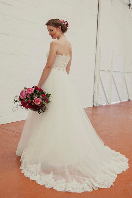 elvi design wedding gowns0095 Elvi Design 2015 Bespoke Bridal Collection Bloom & Revel