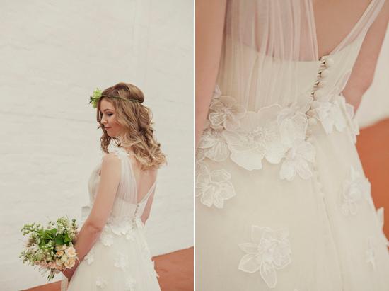 elvi design wedding gowns0098 Elvi Design 2015 Bespoke Bridal Collection Bloom & Revel