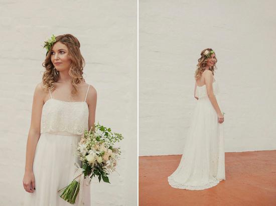 elvi design wedding gowns0099 Elvi Design 2015 Bespoke Bridal Collection Bloom & Revel