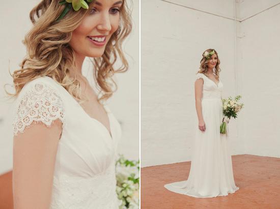 elvi design wedding gowns0100 Elvi Design 2015 Bespoke Bridal Collection Bloom & Revel