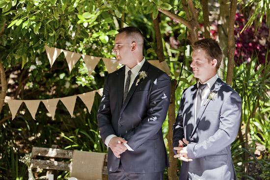 fun tall ship wedding0020