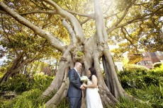 fun tall ship wedding0028