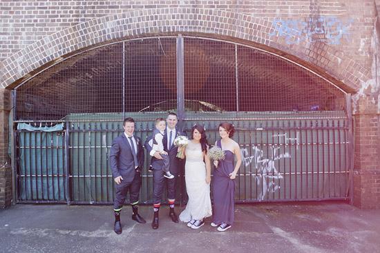 fun tall ship wedding0029