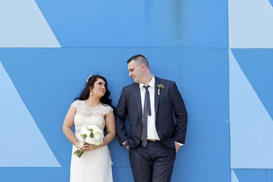 fun tall ship wedding0039