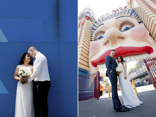 fun tall ship wedding0040 Jess and Jasons Fun Tall Ship Wedding
