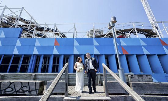 fun tall ship wedding0043 Jess and Jasons Fun Tall Ship Wedding