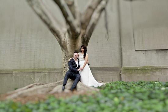 fun tall ship wedding0052
