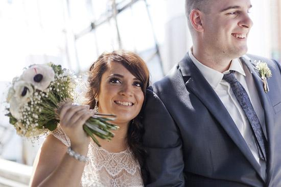 fun tall ship wedding0058