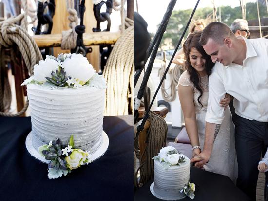 fun tall ship wedding0066