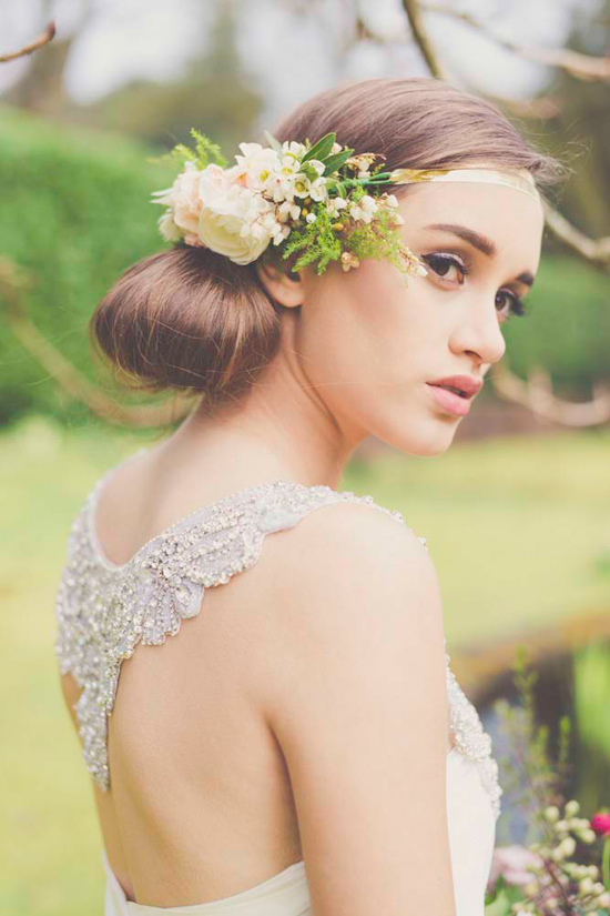 garden bridal inspiration0007