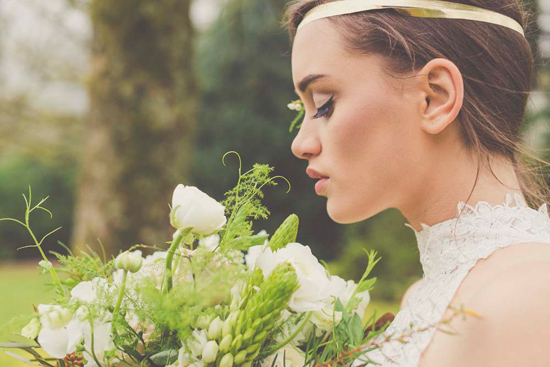 garden bridal inspiration0008