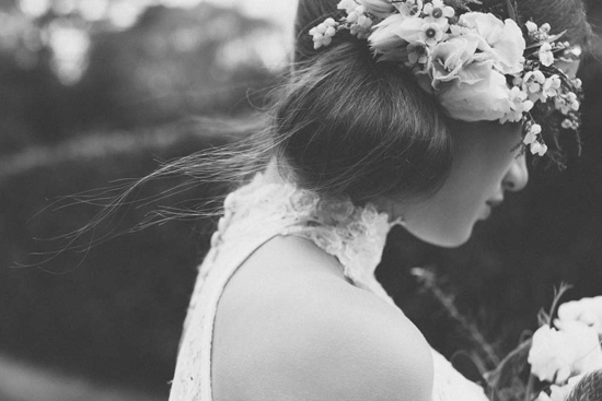 garden bridal inspiration0010