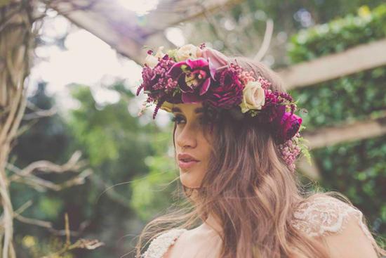 garden bridal inspiration0017