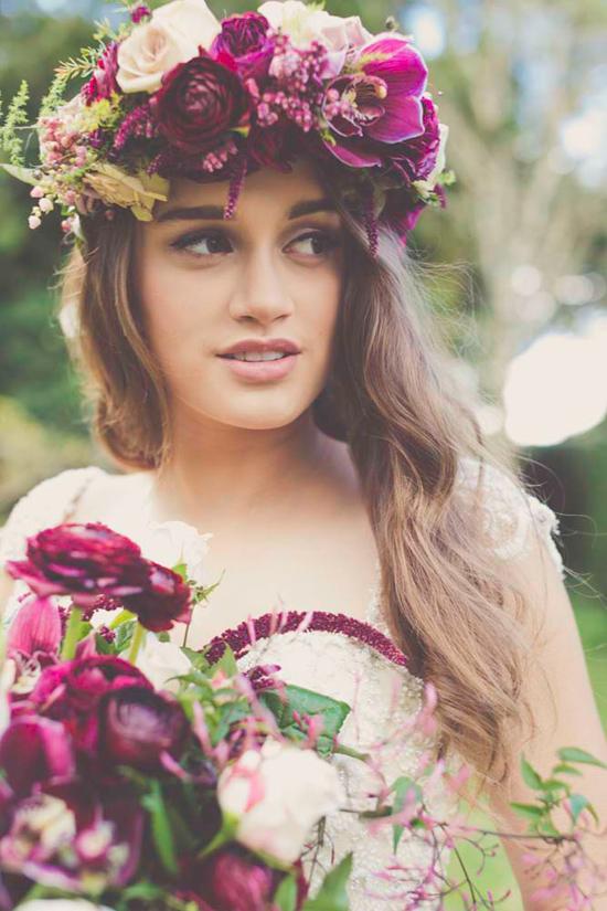 garden bridal inspiration0019