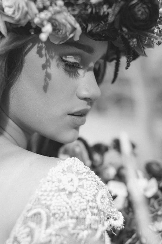 garden bridal inspiration0020