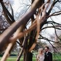 intimate city wedding0055