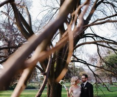 intimate city wedding0055