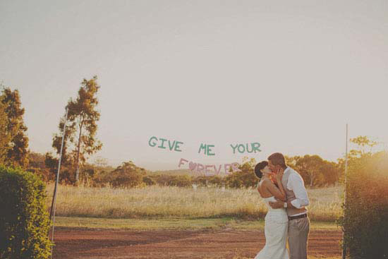 intimate country wedding0068 Why Australian Weddings Are My Favourite