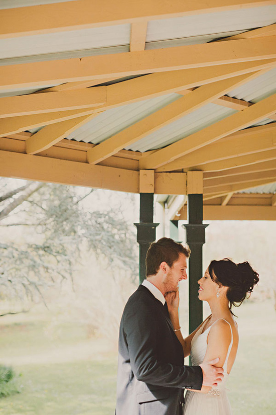 intimate sutton forest wedding13 Why Australian Weddings Are My Favourite