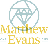 Matthew Evans Photography