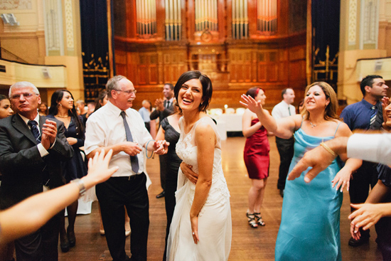 melbourne town hall wedding38 Why Australian Weddings Are My Favourite