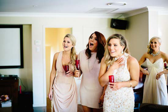 modern brisbane wedding0005