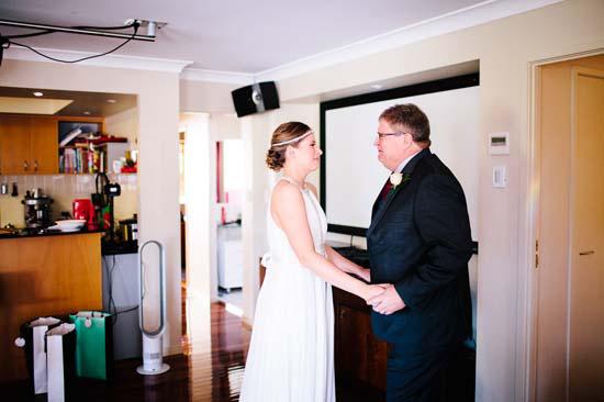 modern brisbane wedding0009 Terleah and Adrians Modern Brisbane Wedding