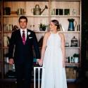 modern brisbane wedding0017