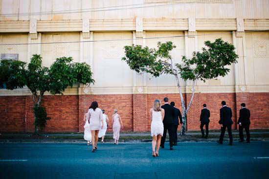 modern brisbane wedding0029