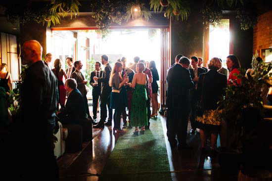 modern brisbane wedding0039 Terleah and Adrians Modern Brisbane Wedding