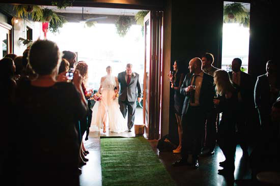 modern brisbane wedding0041 Terleah and Adrians Modern Brisbane Wedding