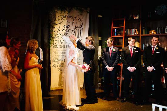 modern brisbane wedding0042 Terleah and Adrians Modern Brisbane Wedding