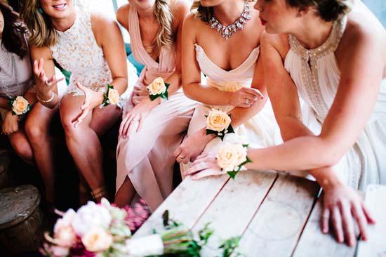 modern brisbane wedding00491 Terleah and Adrians Modern Brisbane Wedding