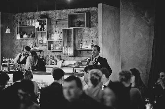 modern brisbane wedding00541 Terleah and Adrians Modern Brisbane Wedding