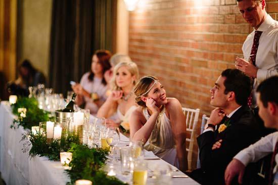 modern brisbane wedding00551 Terleah and Adrians Modern Brisbane Wedding