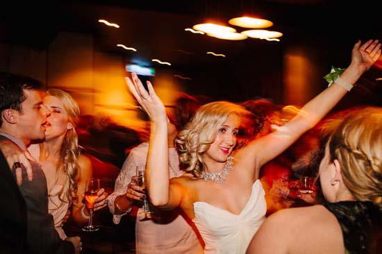 modern brisbane wedding00591 Terleah and Adrians Modern Brisbane Wedding