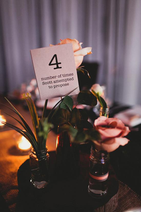 modern brisbane wedding099 Why Australian Weddings Are My Favourite