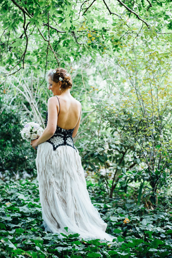 modern jewish wedding093 Why Australian Weddings Are My Favourite