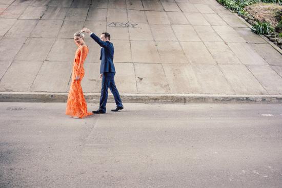 modern st kilda wedding007 Why Australian Weddings Are My Favourite