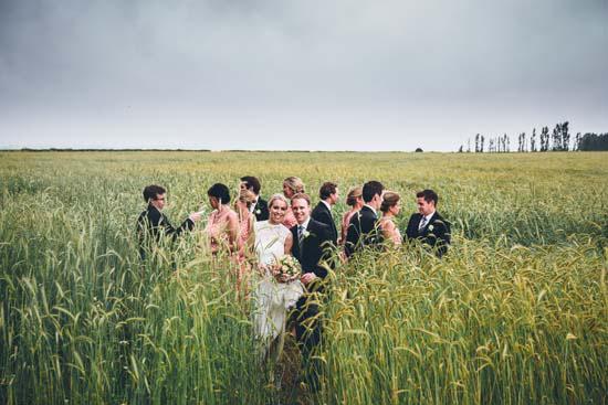 new zealand farm wedding0069