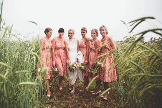 new zealand farm wedding0070